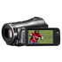Dijital videokameralar