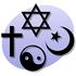 Религия, конфиденциальность