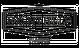 exnihilo logo