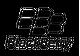 BlackBerry Baku