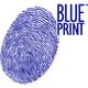 BLUE PRINT Baku