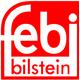 FEBI Baku