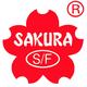 SAKURA Baku