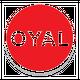 Oyal Baku