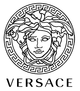 versace logo 1jrz 2q