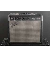 Fender Super Champ X2 Сombo