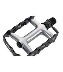 Запчасть Wellgo Alloy Bicycle Pedal (M-21) (2013)